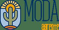 MODA AGRESTE