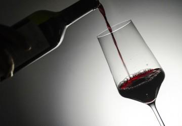 Brasileiros batem recorde de consumo de vinho, com aumento de +30%
