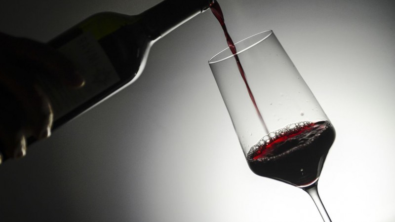 Pesquisa revela aumento histórico de mais de 30% no consumo de vinho