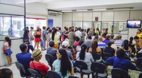 Prefeitura de Caruaru alerta para prazo de cadastro do BPC no CadÚnico para nascidos de abril à junho