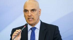 Hackers devem ser presos, diz ministro do STF sobre invasão de celular