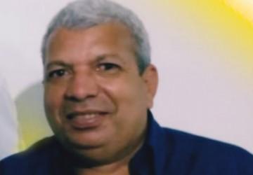 Ex-vice do Avante em Olinda, Beto Lopes apoia Marília Arraes no Recife