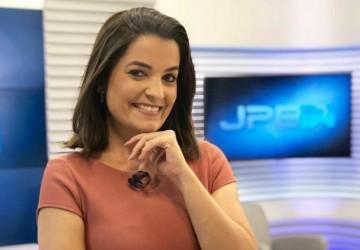 Confira a audiência dos programas locais da TV em João Pessoa