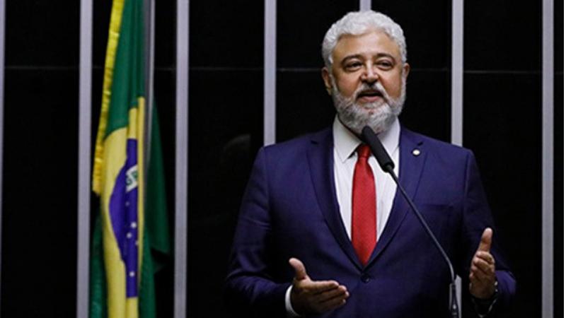 O deputado federal pelo PSB de Pernambuco avalia nesse artigo os malifícios da PEC 32/2020