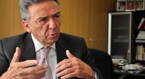 Tribunal de Contas de Pernambuco rejeita contas de ex-prefeito de Caruaru
