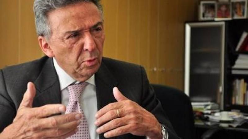 Decisão atende a um recurso do Ministério Público de Contas (MPCO)