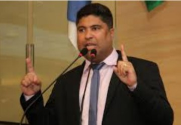 Aprovada lei que proíbe portaria virtual nos condomínios do Recife