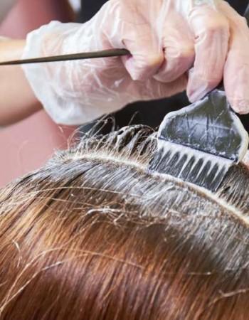Como tirar tinta de cabelo da pele? 5 dicas FÁCEIS e PRÁTICAS