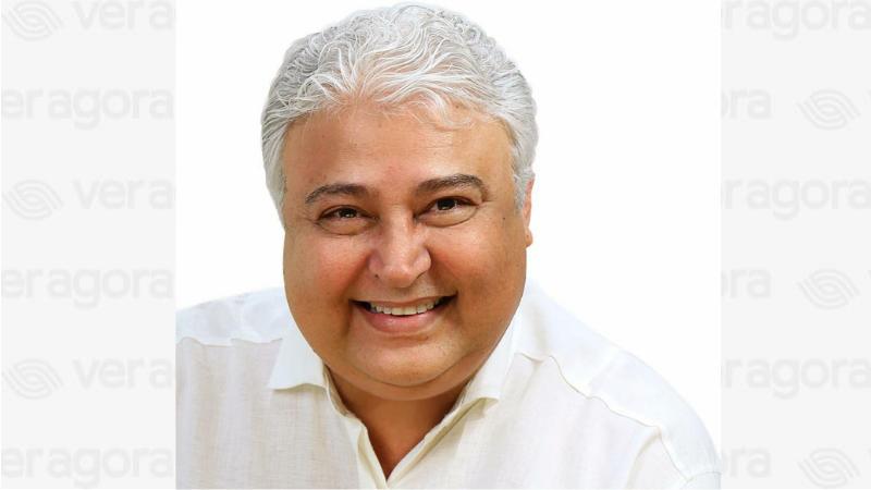 Milton Coelho assume o mandato de deputado federal e é o mais novo representante do PSB pernambucano na Câmara Federal.