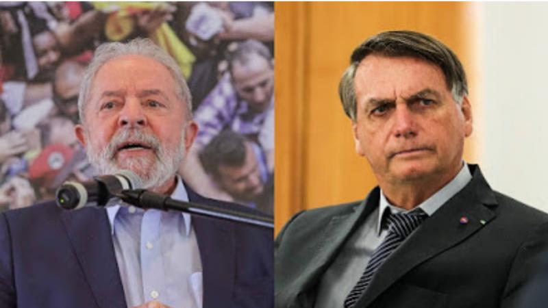 A pesquisa CNT/MDA mostra que o percentual de eleitores que reprova o desempenho pessoal de Bolsonaro subiu de 51%