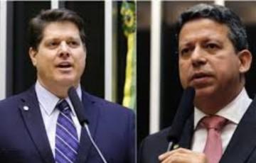 2022 E A ELEIÇÃO NA CÂMARA DOS DEPUTADOS