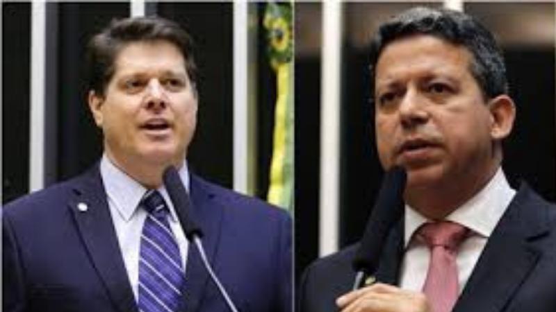 Neste artigo, o advogado Pedro Leonardo Lacerda analisa os efeitos da eleição para a Câmara do Deputados, na eleição nacional de 2022