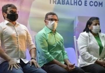 Arcoverde: TRE nega seguimento aos recursos especiais de Wellington, Israel e Madalena