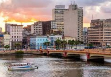 PCR realiza formação digital para guias de turismo