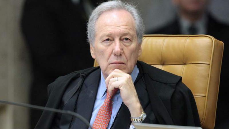 Entendimento do ministro altera a decisão do plenário do Tribunal Superior Eleitoral (TSE), que no mês passado determinou a aplicação das novas regras somente a partir das eleições de 2022.