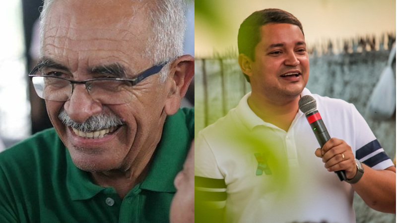 Pela primeira vez, a eleição terá segundo turno em Paulista