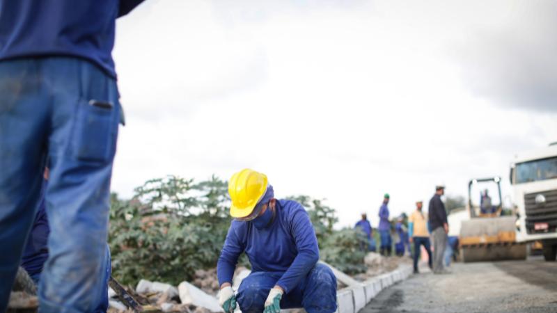 Parte do terreno foi desapropriada pela Prefeitura para construção de avenida, estação elevatória e sistema de esgotamento sanitário; decreto foi publicado nessa quinta (6)