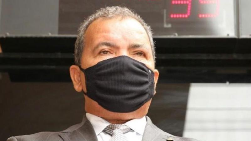 O projeto de lei nº 311/2019 é de autoria do vice-presidente da Casa José Mariano, vereador Hélio Guabiraba (PSB)