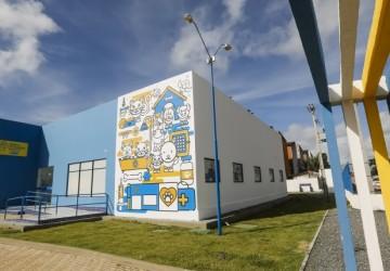 Hospital Veterinário do Recife abre seleção para estagiários