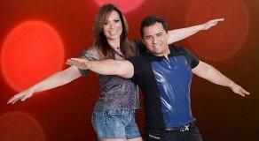 Xand Avião e Solange Almeida são investigados por tráfico internacional de drogas
