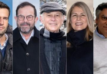 Manhattan Connection chega na TV Nova/Cultura com liberdade para críticas políticas