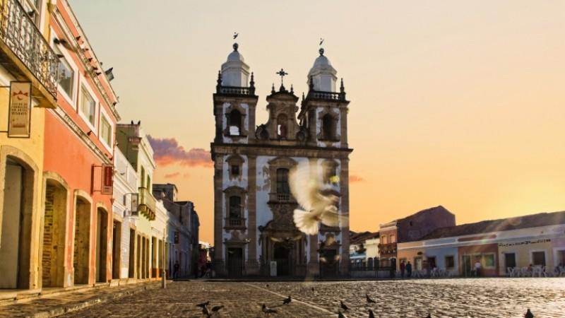 A programação irá reunir Secretários e Dirigentes Municipais de Turismo de todo o Brasil