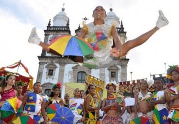 Recife injeta R$ 5,6 milhões na cultura com Sistema de Incentivo