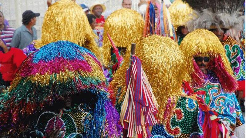 Em relação aos editais anteriores, quantidade de inscritos mais que quintuplicou. Desta vez, serão destinados R$ 11,6 milhões à produção cultural da cidade, em suas mais variadas linguagens.