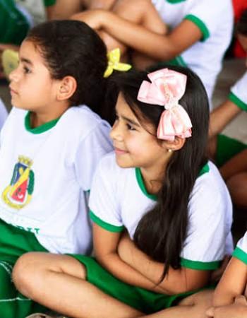 Câmara Municipal aprova criação de Programa de Educação Integral em Caruaru