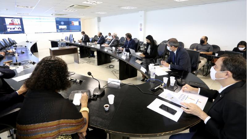 Diminuição foi verificada no Sertão, Zona da Mata, Agreste e Região Metropolitana, com novo destaque para o Recife