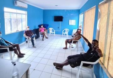 Paulista apresenta programação do Janeiro Branco