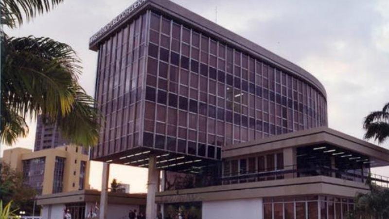 Investigações apontaram fraudes em licitações e contratos para desvio de recursos do Ministério do Turismo