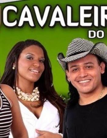 Gabriel Diniz é o quarto ex-Cavaleiros do Forró a morrer tragicamente