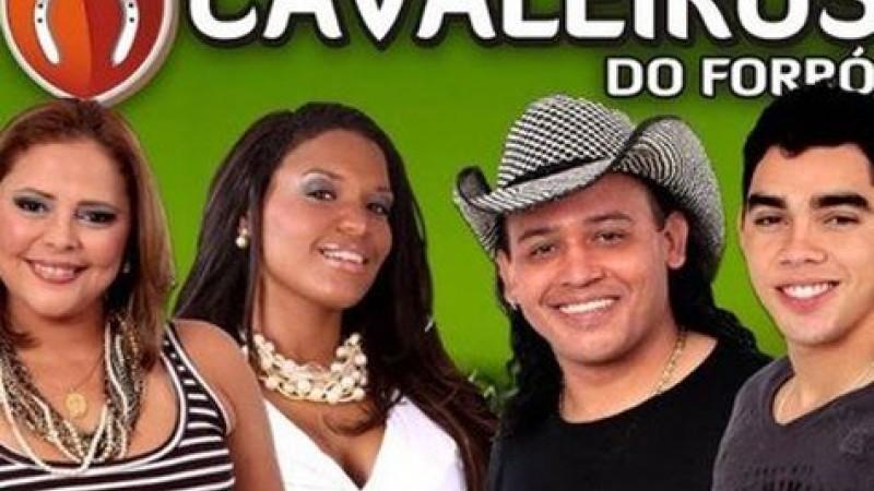 Acidentes que aconteceram em 2004 e 2017 mataram o guitarrista Edvan Paulo e os vocalistas José Inácio e Eliza Clívia, que chegou a cantar com Diniz
