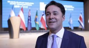 ONU escancara a farsa do prefeito de Jaboatão dos Guararapes, Anderson Ferreira