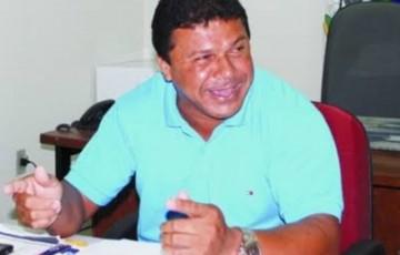 TSE libera diplomação de Paulo Batista em Itamaracá