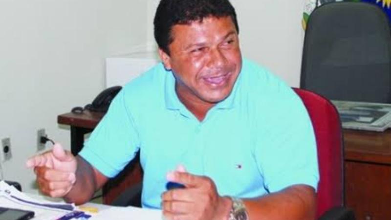 Com a decisão o prefeito eleito pelo Republicanos assumirá a administração da Ilha de Itamaracá em 1° de janeiro