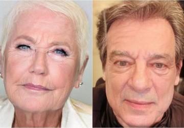 FaceApp: conheça o aplicativo que virou febre ao envelhecer rostos
