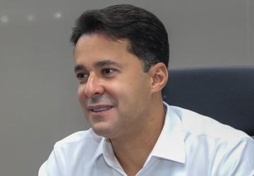 Jaboatão antecipa 1ª parcela do 13º salário e injeta R$ 57,3 milhões na economia