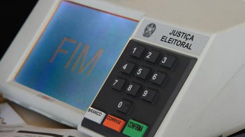 Ao apreciar recurso de candidata a vereadora, maioria dos desembargadores entendeu que nome na urna não pode causar nenhum tipo de dúvida no eleitor
