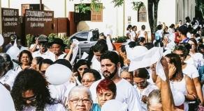 Daniel Alves e o futuro de Jaboatão dos Guararapes