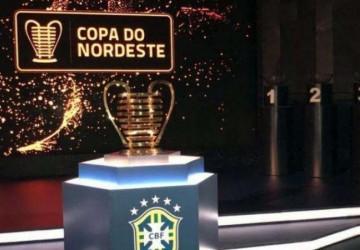 Copa do Nordeste 2021 tem novo patrocinador: Assaí Atacadista
