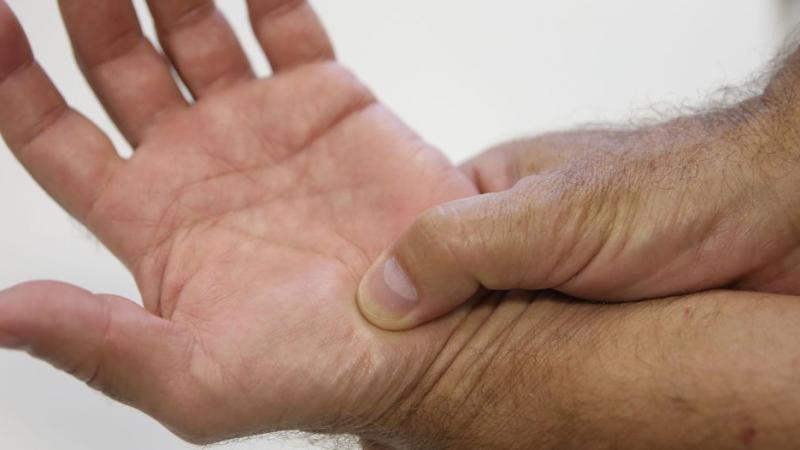 Recomendação é da Sociedade Brasileira de Reumatologia