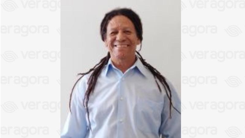 Ex-sindicalista, músico e maestro, o candidato aposta no imenso universo de artistas em Olinda nessa sua primeira disputa para vereador