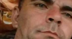 Eletricista morre após pular muro para entrar na própria casa em Surubim