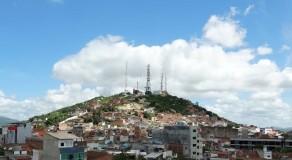 Saiba o que funciona em Caruaru no Dia de São Pedro