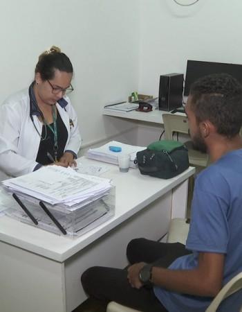 Chega a 40 o número de pacientes em tratamento devido ao surto de doença de Chagas em Pernambuco
