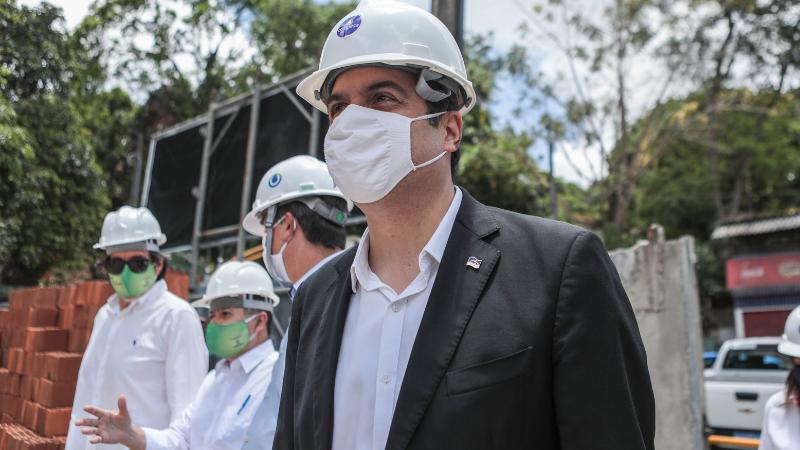Com investimento de aproximadamente R$ 4 milhões, a iniciativa possibilitará a ampliação dos trabalhos de monitoramento da agência e o atendimento de demandas do público