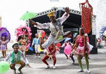 Inscrições para o Auxílio Municipal Emergencial (AME) - Carnaval do Recife iniciam nesta segunda-feira