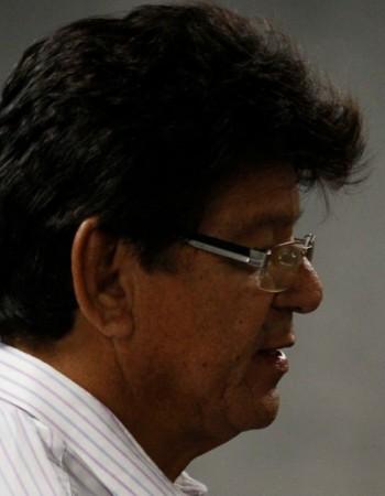 Fazendeiro condenado por mandar matar promotor de Itaíba é recapturado